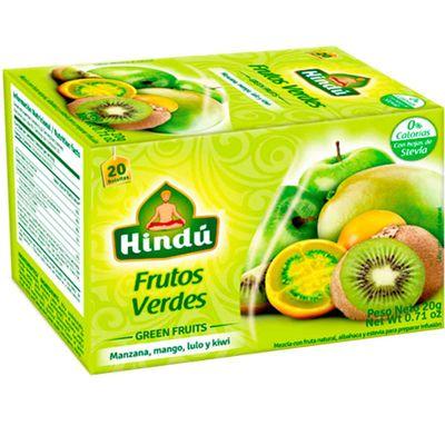 Infusion-HINDU-frutos-verdes-con-stevia-x20-sobres_67096