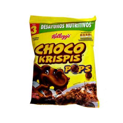 Cereal-KELLOGGs-choco-pops-mega-x105-g_70764