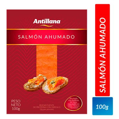 Salmon-ANTILLANA-ahumado-x100-g_54534
