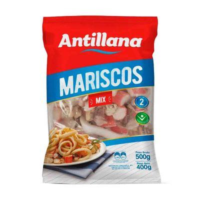 Mix-de-mariscos-ANTILLANA-x500-g_42567