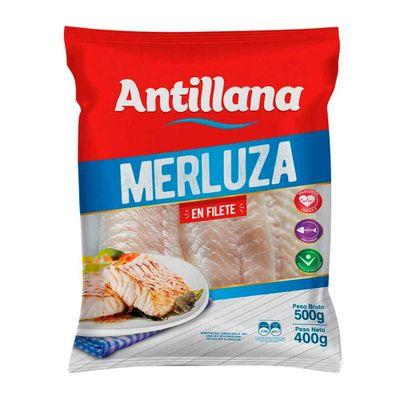 Filete-merluza-ANTILLANA-x500-g_54531