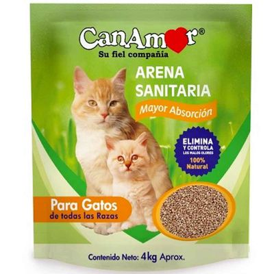 Arena-CANAMOR-x4kg_113099