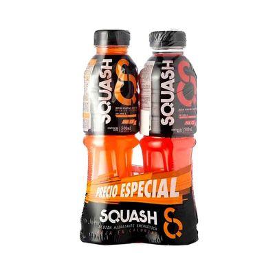 Bebida-hidratante-SQUASH-2-unds-x500-ml_42726
