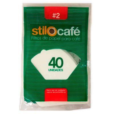 Filtro-cafe-STILO-CAFE-n-2-x40-unds_78926