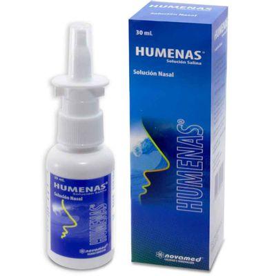 Humenas-NOVAMED-spray-nasal-x30ml_71447