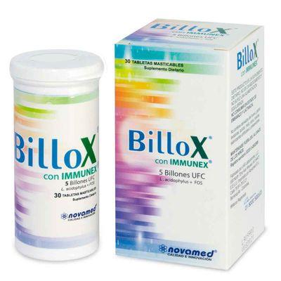 Billox-5ufc-NOVAMED-x30-capsulas_71877