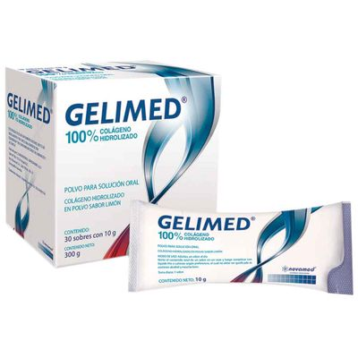 Gelimed-NOVAMED-100-colageno-hidrolizado-x10g_72841