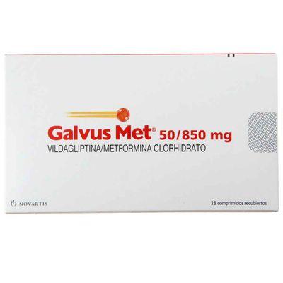 Galvus-met-NOVARTIS-50mg-850mg-x28-tabletas_95734