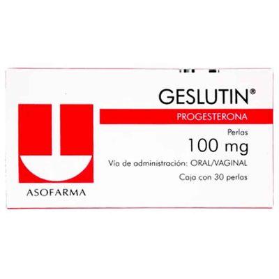 Geslutin-TECNOFARMA-100mg-x30-capsulas_46748