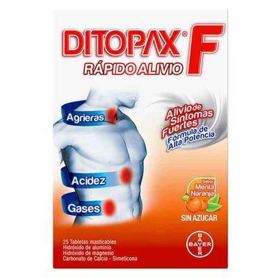 Ditopax-F-BAYER-menta-naranja-x25-tabletas_73795
