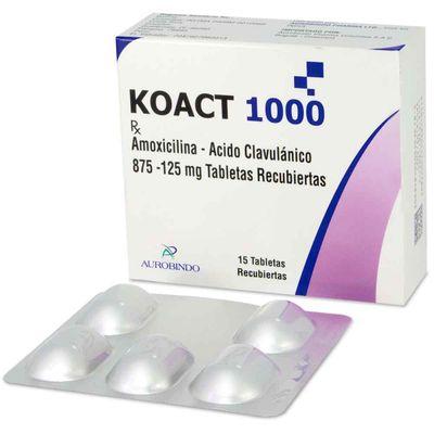 Koact-1000-NOVAMED-x15-tabletas_72123