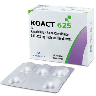 Koact-625-NOVAMEDb-x15-tabletas_72124