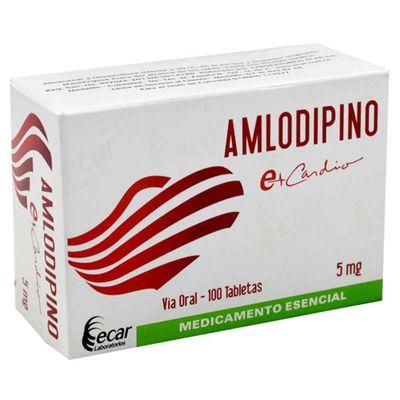 Amlodipino-ECAR-5mg-x100-tabletas_107749