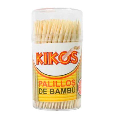 Palillo-BAMBU-kikos-doble-punta-x180-unds_101189