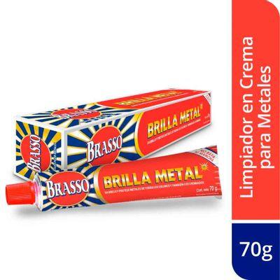 Brilla-metal-BRASSO-x70-g_13347