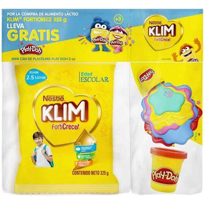 Leche-KLIM-forticrece-x325g-gratis-producto_116283