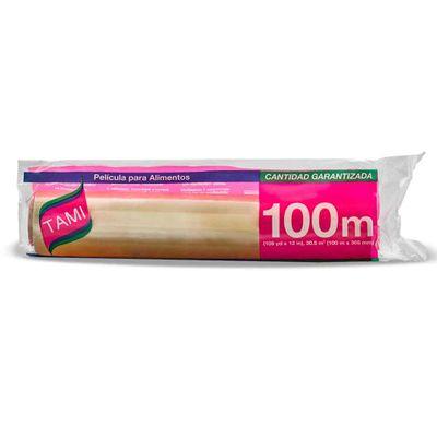 Pelicula-transparente-TAMI-wrap-x100-metros_116610