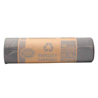 Bolsa-para-basura-TASK-gris-apartamentera-cierre-facil-50x70-x10-unds_115868