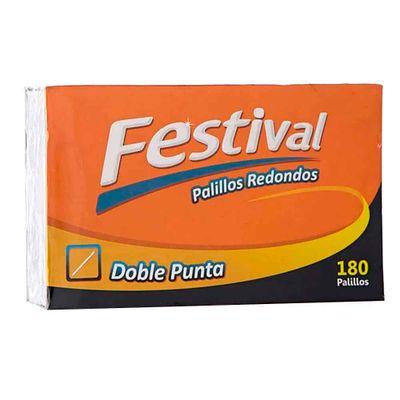 Palillo-FESTIVAL-redondo-punta-doble-x25-g_145