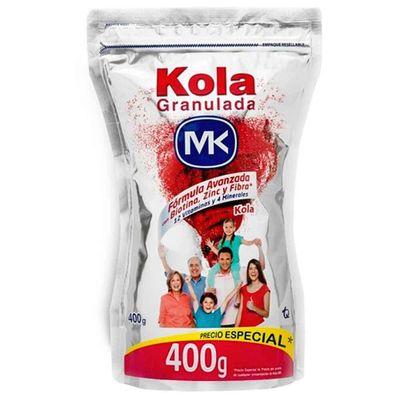 Kola-granulada-MK-original-x400-g_39444