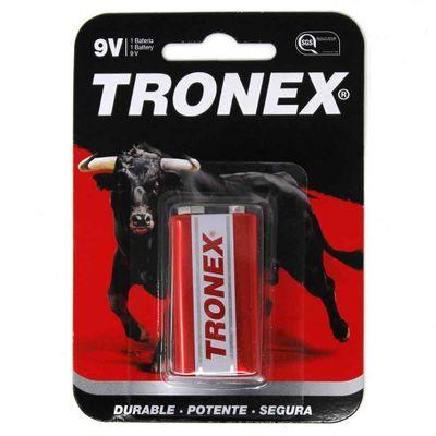 Pila-TRONEX-9V-cuadrada-roja_67712