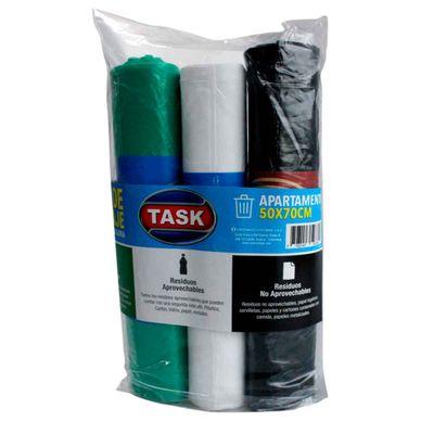 Pack-completo-reciclaje-bolsa-basura-TASK-3-colores-50X70-30-unds_119919