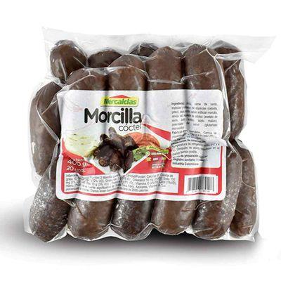 Morcilla-coctel-MERCALDAS-x400g_14119