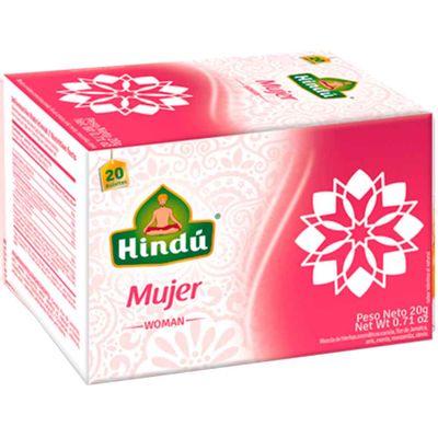 TE-HINDU-mujer-x20-sobres_58339