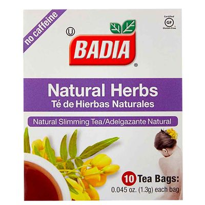 TE-hierbas-BADIA-natural-x10-sobres_37852