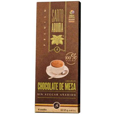 Chocolate-SANTO-AROMA-x125-g_101815