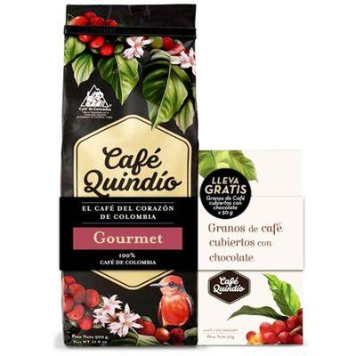Cafe-QUINDIO-gourmet-molido-x500-g-gratis-chocofees-x50-g_118679