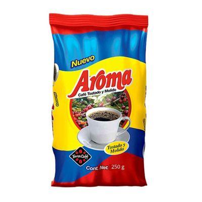 Cafe-AROMA-molido-x250-g_42050