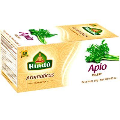 Aromatica-HINDU-apio-x20-unds_82679