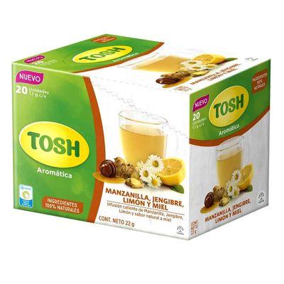 Aromatica-TOSH-manzanilla-jengibre-limon-y-miel-x20-g_118506