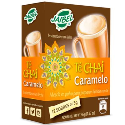 Te-chai-JAIBEL-caramelo-x12-sobres_113423