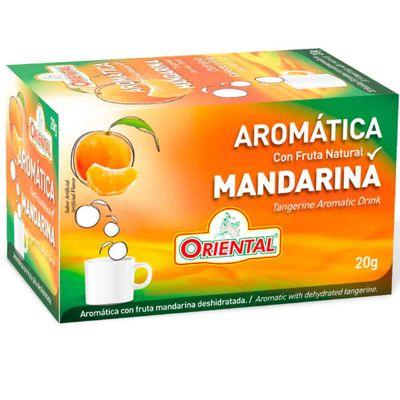 Aromatica-ORIENTAL-sabor-mandarina-x20-g_26873