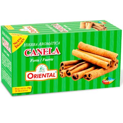Aromatica-ORIENTAL-canela-x15-g_100398