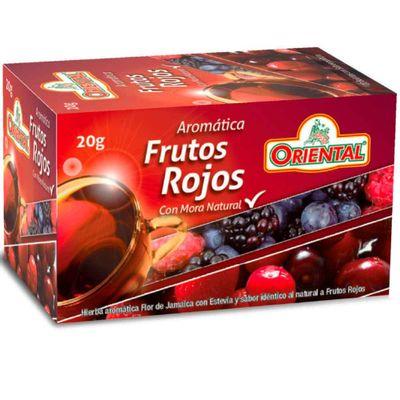 Aromatica-ORIENTAL-frutos-rojos-x20-sobres_68532