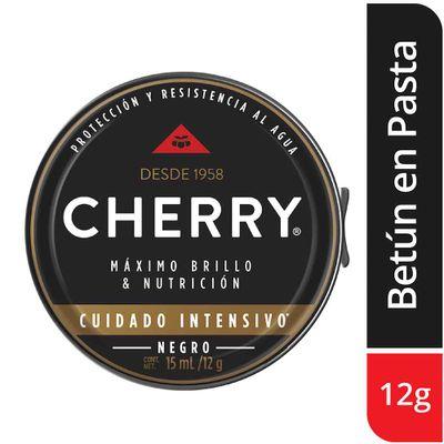 Betun-CHERRY-negro-x12-g_50624