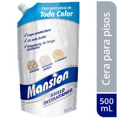 Cera-MANSION-todo-color-x500-ml_56101