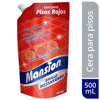 Cera-MANSION-roja-x500-ml_56100