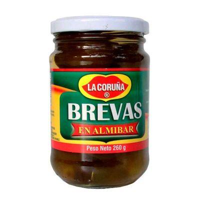 Brevas-en-almibar-LA-CORUNA-x260-g_103303