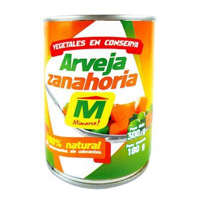 Arveja-M-con-zanahoria-x300-g_113891