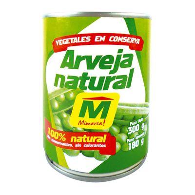 Arveja-M-natural-x300-g_113894