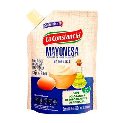 Mayon-LA-CONSTANCIA-380g-Dp_110391