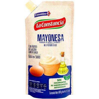 Mayon-LA-CONSTANCIA-600g-DP_110392