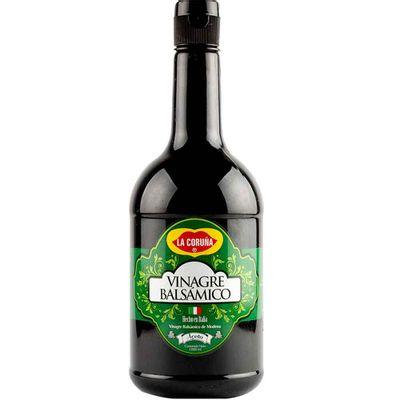 Vinagre-LA-CORUNA-balsamico-botella-x1000-ml_21957