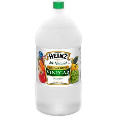 Vinagre-HEINZ-blanco-garrafa-x5000-ml_12088