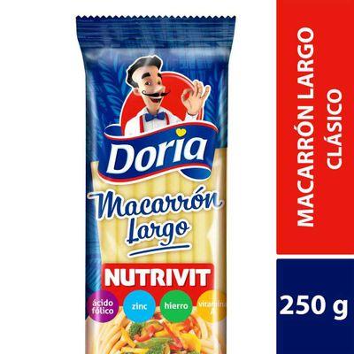 Pasta-DORIA-macarron-largo-x250-g_100262