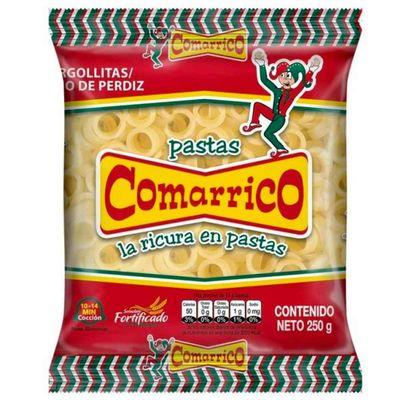 Pasta-COMARRICO-argollas-x250-g_23969